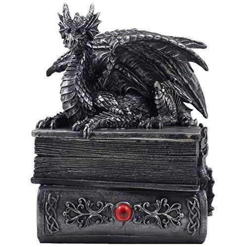 Top Decorative Boxes