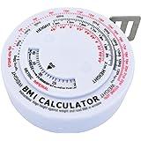 66FIT Mètre ruban avec indicateur d'IMC