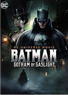 Amazon.com: Batman Ninja: Roger Craig Smith, Fred Tatasciore ...