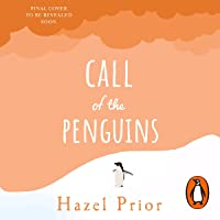 Call of the Penguins