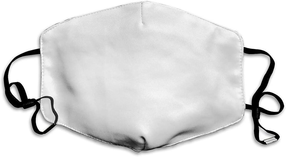 Los modelos masculinos y femeninos son coloridos, protectores faciales transpirables para adultos, línea de nariz ajustable y aretes, pueden lavar el polvo Código M