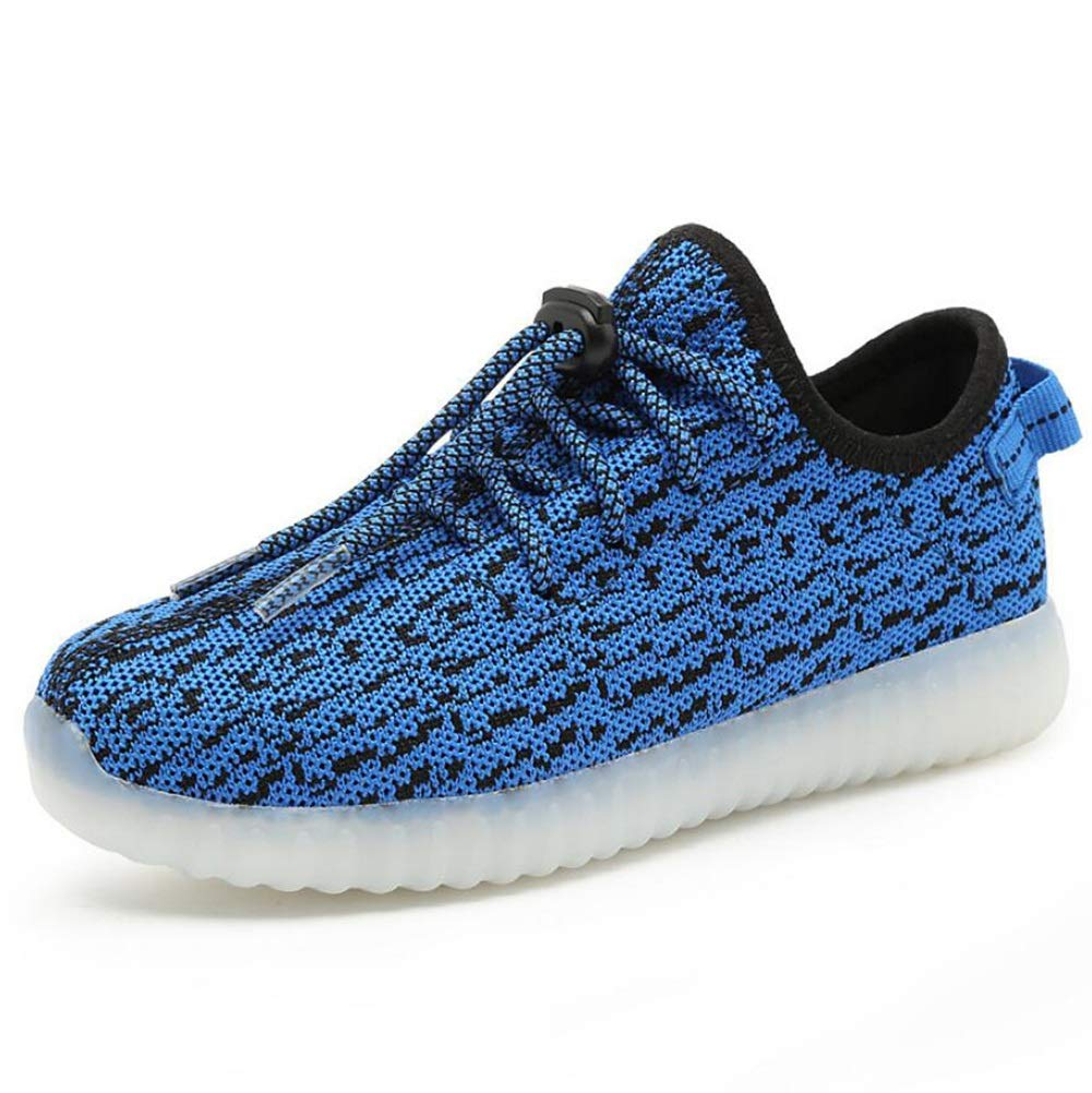 bdf56f8783f3c Amazon.com : Boys' Shoes Tulle Spring Comfort/Light up Shoes ...