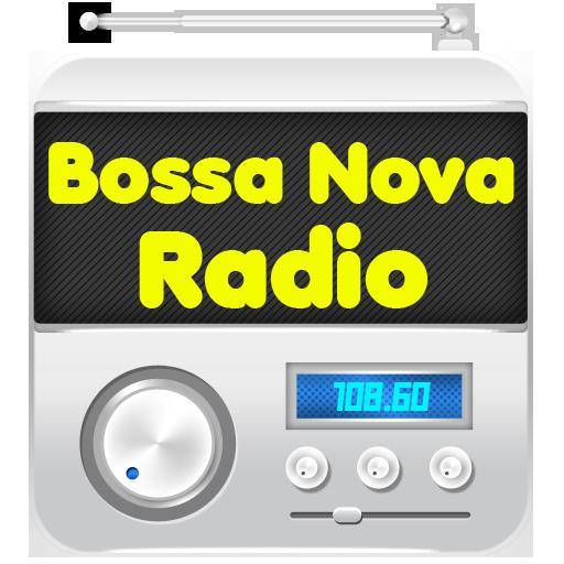bossa-nova-radio-