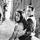 Walk The Line - Original Motion Picture Soundtrack [LP]