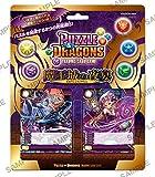 パズル&ドラゴンズTCG スターターデッキ 第4弾 PDS-07 魔王城の夜宴