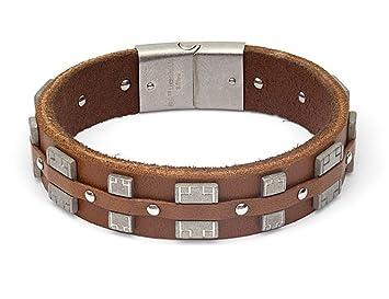 Bracelet nato amazon