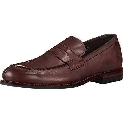 Frye Men's Murray Penny Loafer: Shoes