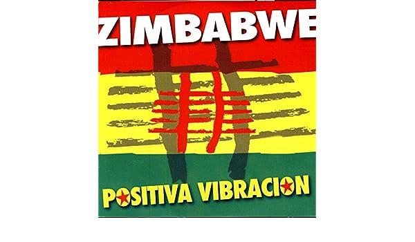 gratis loco de atar zimbawe