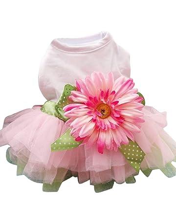 1250a349d Dog Dresses
