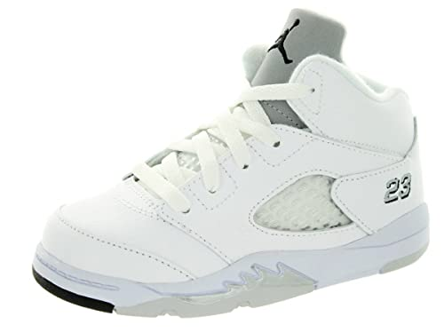 scarpe bimbo 23 nike