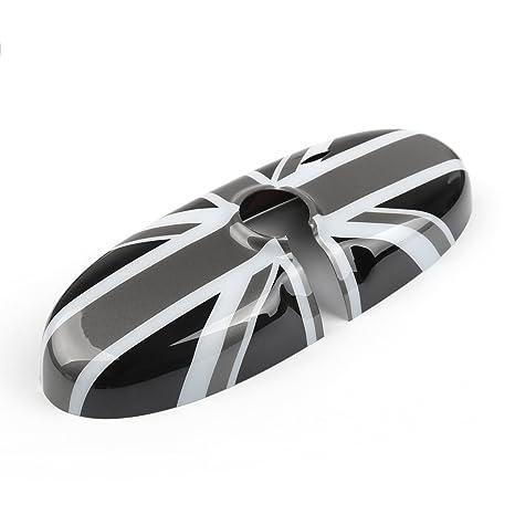 areyourshop cuadros de bandera de Reino Unido espejo retrovisor para vivienda