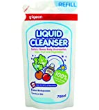 LIQUID CLEANSER, REFILL 700ML