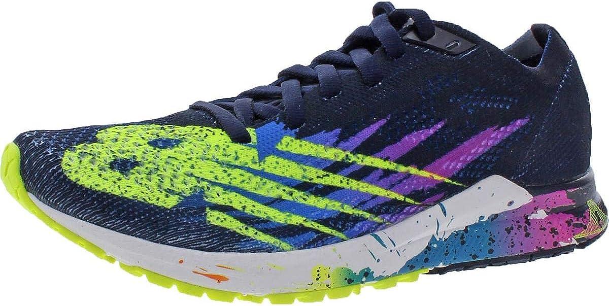 New Balance Women's 1500v6 NYC Running Shoe