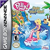 Polly Pocket: Super Splash Island offers