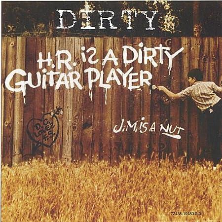 Dirty N Funky