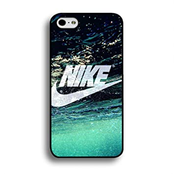 iphone 6 coque nike homme