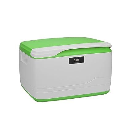 Amazoncom heneng Locking Combination Medicine Box Child Proof