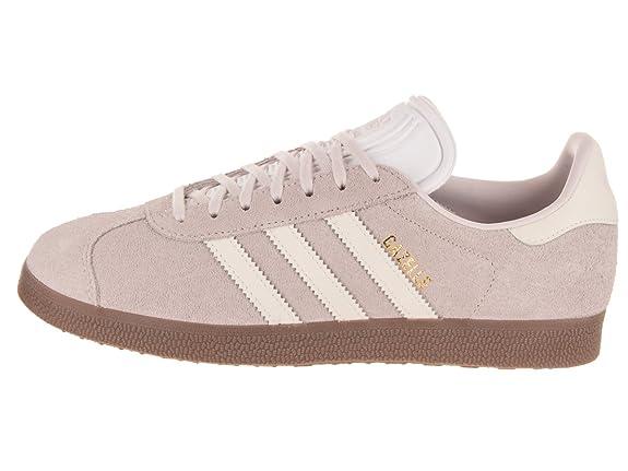 sale retailer bbe90 d6712 adidas - Cq2177 para Mujer, Rosado (OrctinFtwwhtGum5), 5.5 B(M) US  Amazon.es Zapatos y complementos