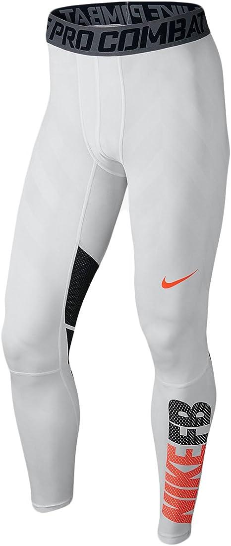Pour homme Nike Pro Hypercool 3.0 Collants de compression
