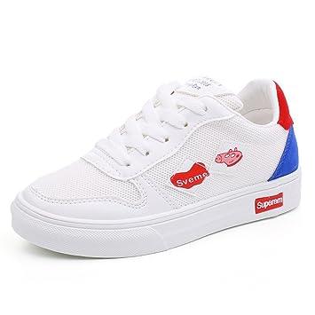 new styles 6c3f2 f3623 HBDLH-Damenschuhe/Lässige Schuhe Schuhe und Weiße Schuhe ...