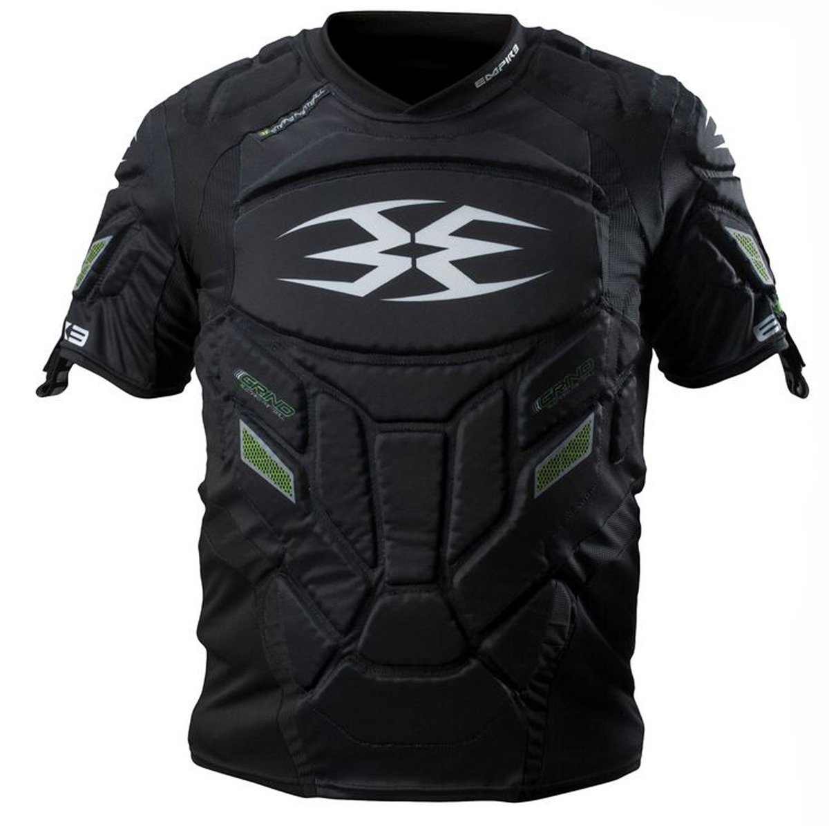 Empire Paintball Grind Chest Protectors