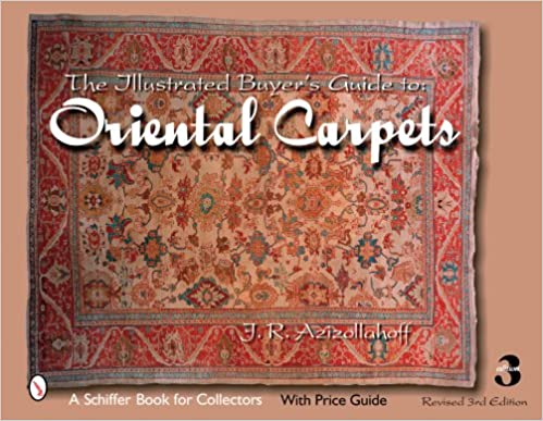 oriental rug and origins red of persian cherry mashad types navy rugs blue encyclopedia part