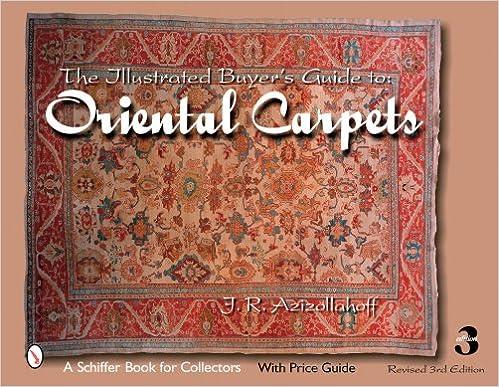 hm cleaning rugs oriental zakian of fine rug pa philadelphia types