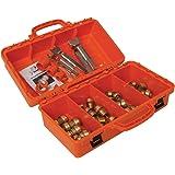 Cash Acme U3001A Contractor Tool Box