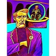 THE PRISONER PRINT POSTER tv show spy dvd Patrick set McGoohan blu-ray series disc vhs mega tapes complete A&E