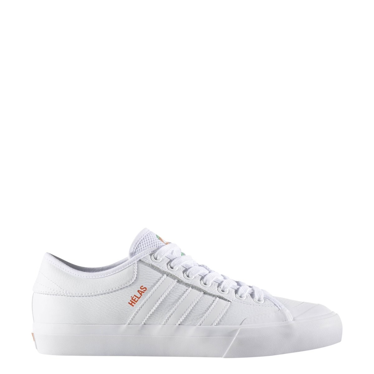 separation shoes 9b2bb 4e330 MATCHCOURT X HELAS - Adidas: Amazon.ca: Clothing & Accessories