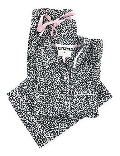 Victorias Secret Flannel - 3