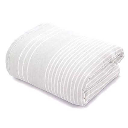 Puede usar toallas de baño Los adultos del algodón agregan las toallas de baño gruesas Toallas de baño suaves ...