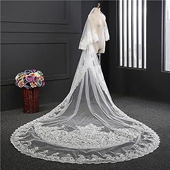 amazon wedding room ウェディングベール ホワイト 2層花嫁ベール