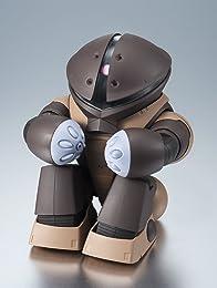 ROBOT魂 <SIDE MS> MSM-04 アッガイ ver. A.N.I.M.E.
