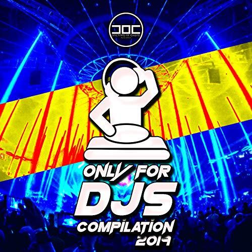 Dance Dance! (Extended Dancehall Mix)