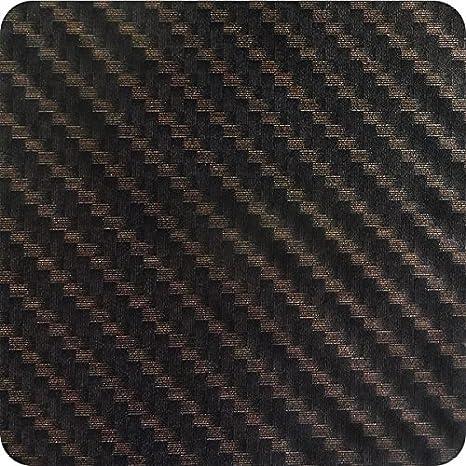 HYDROGRAPHIQUE - FILM FOLIE IMPRESSION DE TRANSFERT DE L'EAU HYDROGRAPHIE HYDROGRAPHICS ACTIVATEUR - HYDRA WATER TRANSFER PRINTING - - fibre de carbone imitation de carbone PREMIUM HFC-098 (4)