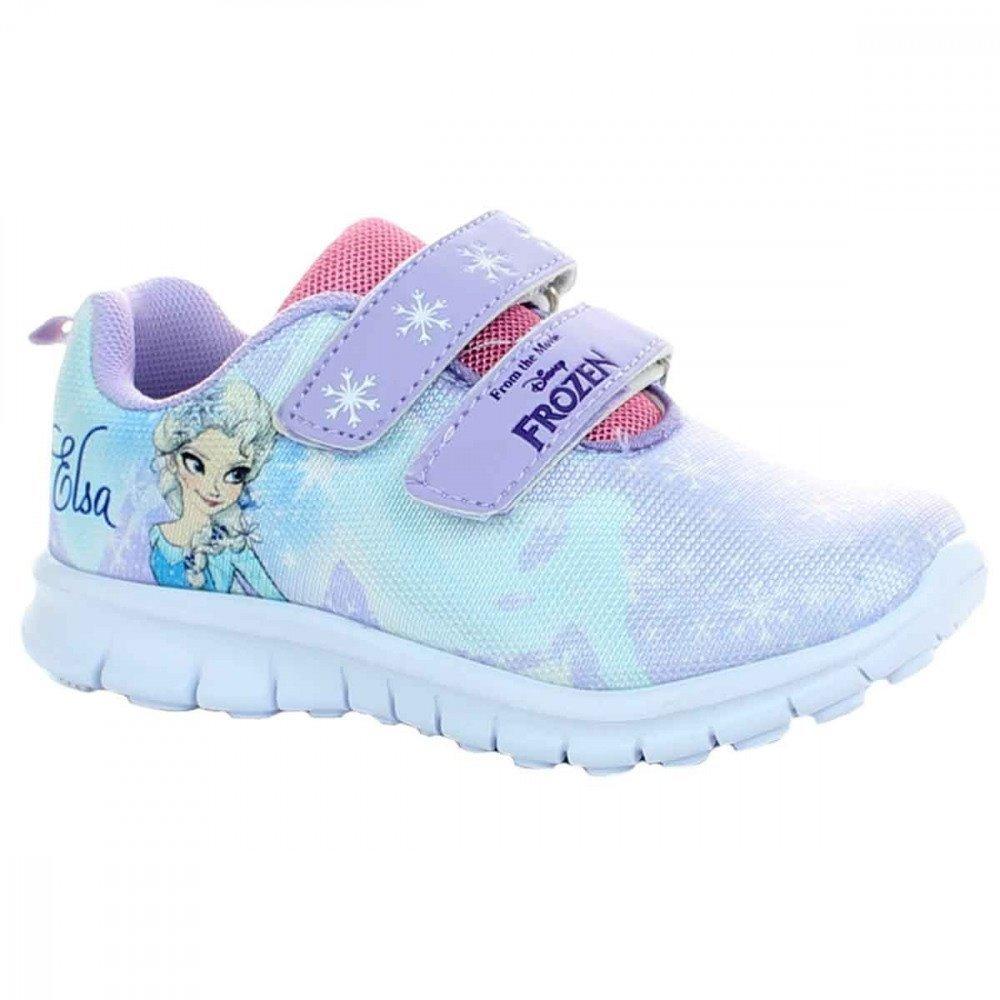 Paw Patrol Schuhe Mädchen Rosa Kinder Sneakers Sportschuhe Disney