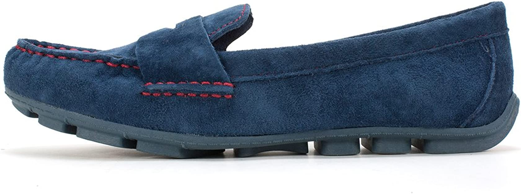 Details about  /WHITE MOUNTAIN Shoes Seeker Women/'s Flat
