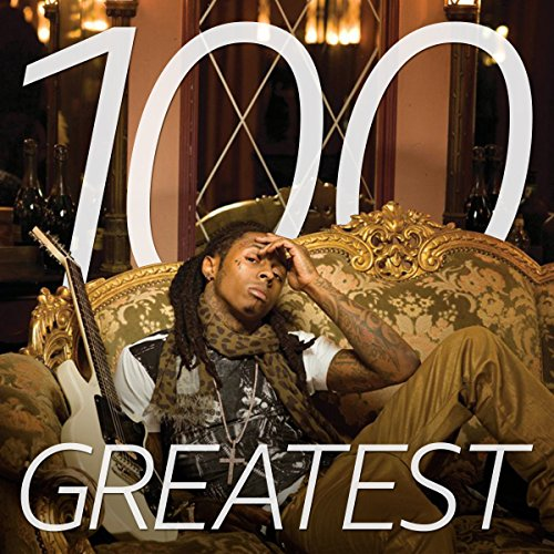 100 Greatest Dirty South Songs By Killer Mike 8ball Amp Mjg