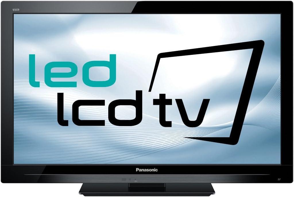 Panasonic TX-L32E3E - Televisor LED Full HD 31.5 pulgadas: Amazon ...
