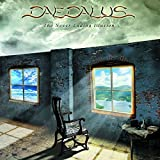 The Never Ending Illusion by Daedalus (2009-01-13)