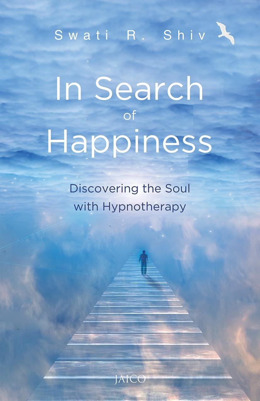IN SEARCH OF HAPPINESS EBOOK DOWNLOAD