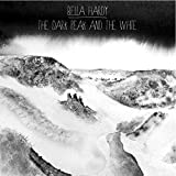 The Dark Peak & The White