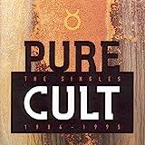 Pure Cult [Importado]