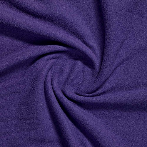 protec-premium-micro-fleece-fabric-made-in-usa-purple-sold-by-the-yard