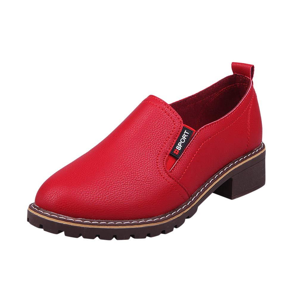 Bottes de Neige,Subfamily Ankle Boots Chaussures de Style Britannique Britannique Britannique Bottines à Talon Bas en Cuir Bottines Plates Bottines Courtes Cuir Noël Bottes Bottes Classique Bottes ChelseaB07K6Q37SKParent | Large Sélection  0fbe5e