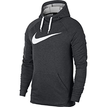 Dry Training Herren Hoodie in schwarz Nike | online kaufen