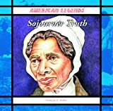 Sojourner Truth, Frances E. Ruffin, 0823958264