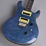 Paul Reed Smith/SE Custom 24 Whale Blue ポールリードスミス