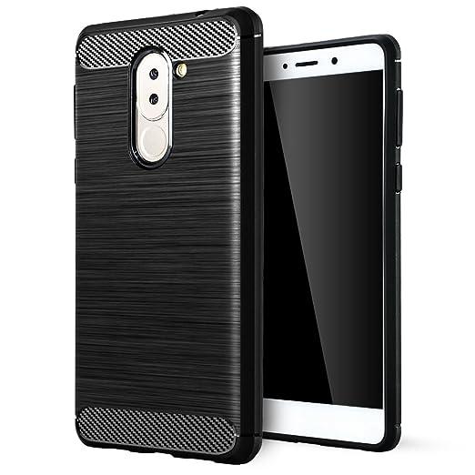 7 opinioni per Huawei Honor 6x Cover,Huawei Honor 6x